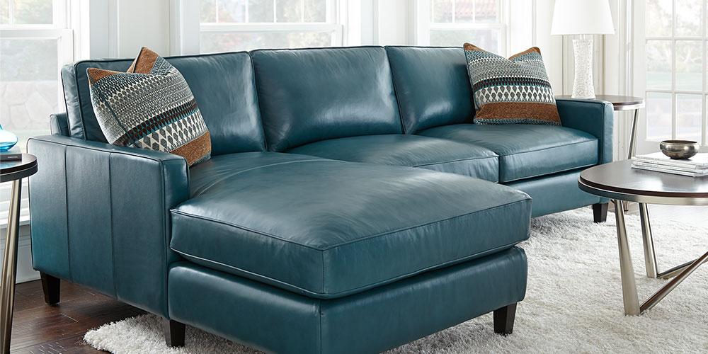Living Room Sets Costco - teal living room furniture