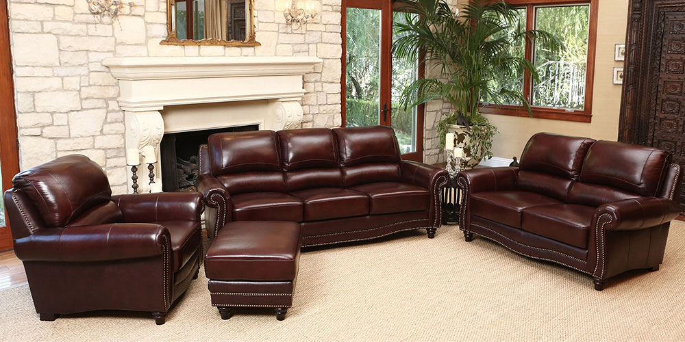 Living Room Sets Costco - living room couch set