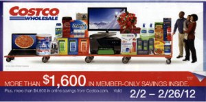 February-2012-Costco-Coupon-Book-Coverpage