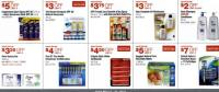 May 2015 Costco Coupon Book