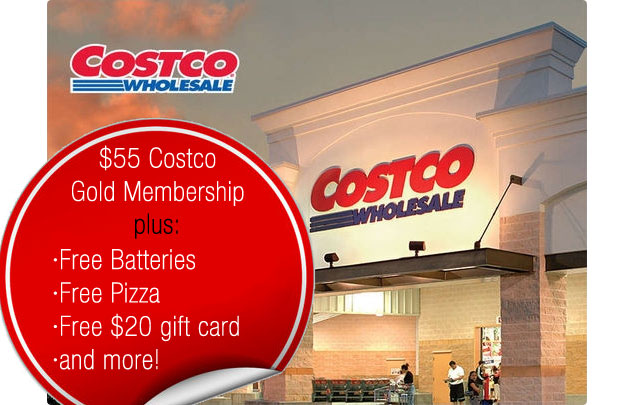 how to sell costco memberships