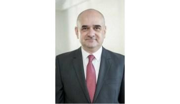 Razvan Gaita