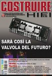CHF 190 Cover WEB