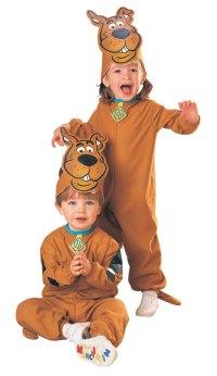 Scooby Doo Costume | Costumes FC
