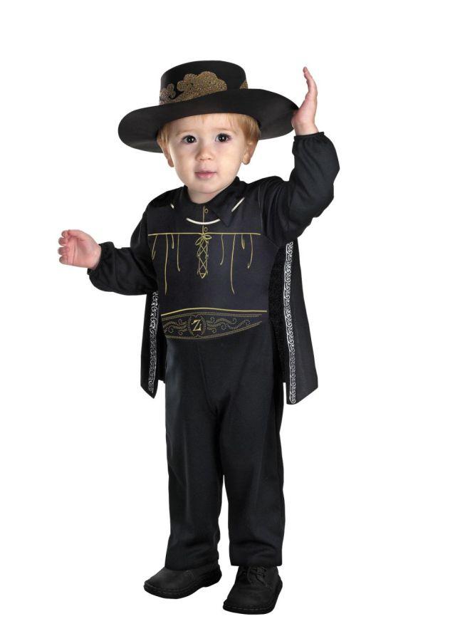 SaveEnlarge · Boys Zorro Kids Costume ...  sc 1 st  Meningrey & Toddler Zorro Costume - Meningrey