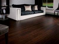 Dark Chocolate | Signature Oak Flooring | Coswick Hardwood ...
