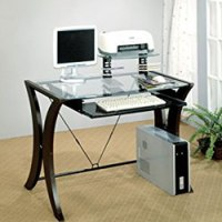 Best Office Desk for Home & Office Use 2017 (Reviews ...