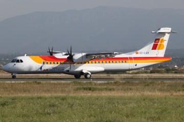 Air_Nostrum_ATR-72-600