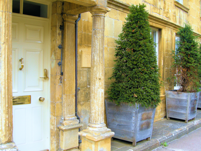 campden holiday cottages cotswolds