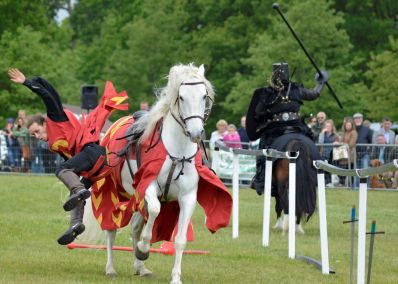 cotswold-show-2017-cotswolds-concierge (13)