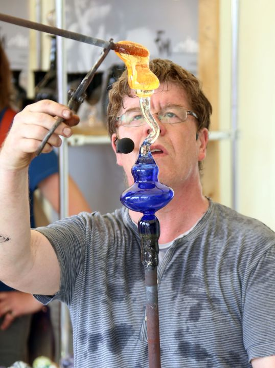 cotswold-show-2017-cotswolds-concierge (7)