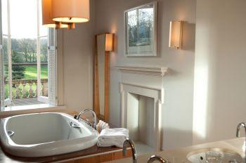 cowey-manor-cheltenham-cotswolds-concierge (4)