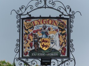 the-lygon-arms-hotel-broadway-cotswolds-concierge (10)