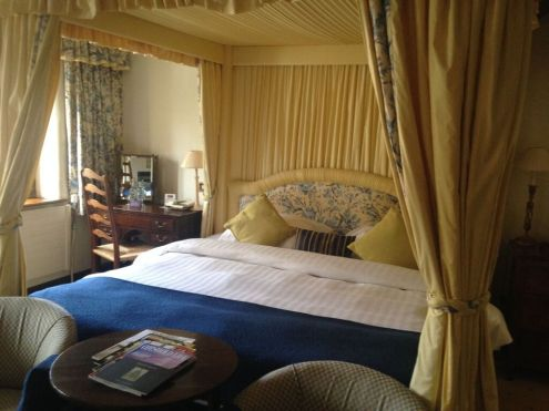 the-lygon-arms-hotel-broadway-cotswolds-concierge (34)