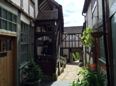 winchcombe-cotswolds-concierge (6)