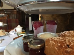 afternoon-tea-lygon-arms-cotswolds-concierge (2)