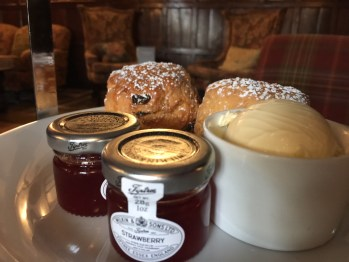 afternoon-tea-lygon-arms-cotswolds-concierge (7)