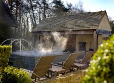 calcot-spa-cotswolds-concierge-1