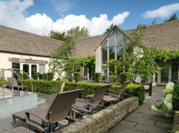 calcot-spa-cotswolds-concierge-2