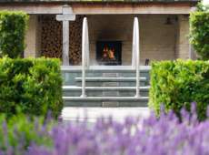 calcot-spa-cotswolds-concierge-3