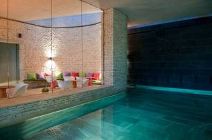 cowley-manor-spa-cotswolds-concierge-2
