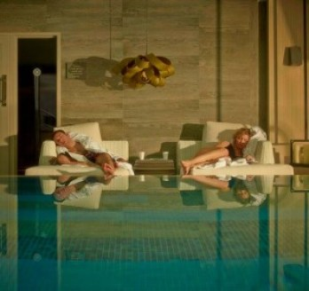 dormy-house-spa-cotswolds-concierge-1