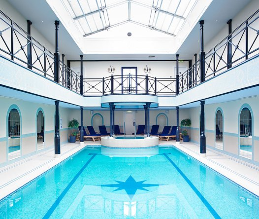 lygon-arms-spa-cotswolds-concierge-2