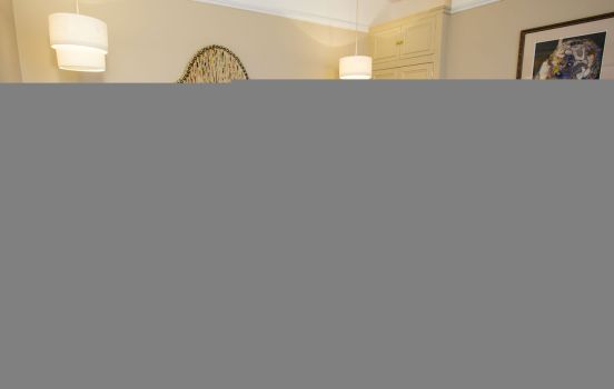 arden-house-stratford-upon-avon-cotswolds-concierge-6