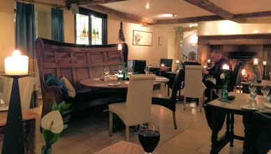kings-chipping-campden-restaurant-cotswolds-concierge-110