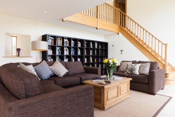 monks-mill-barn-cotswolds-concierge-3