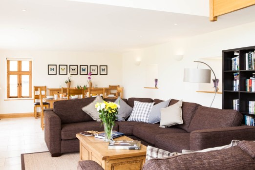 monks-mill-barn-cotswolds-concierge-4