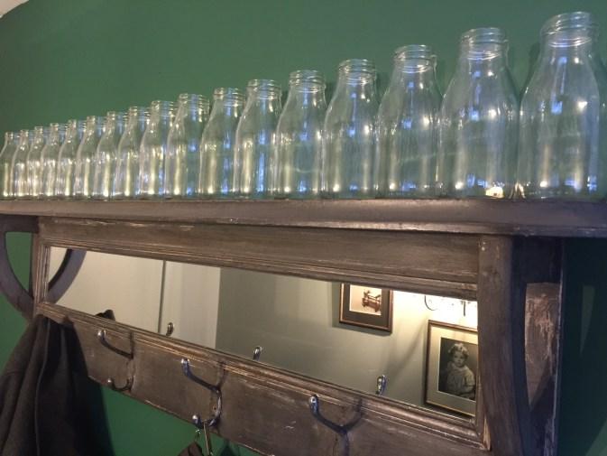 opening-the-tea-set-broadway-cotswolds-concierge (7)