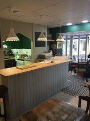 opening-the-tea-set-broadway-cotswolds-concierge (9)