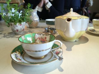 tea-tea-set-broadway-chipping-norton-cotswolds-concierge (10)
