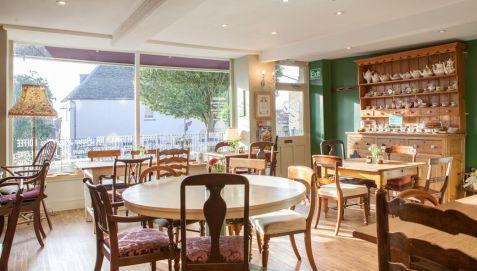 tea-tea-set-broadway-chipping-norton-cotswolds-concierge (26)