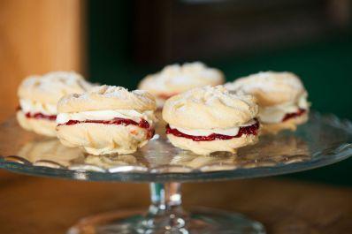 tea-tea-set-broadway-chipping-norton-cotswolds-concierge (31)