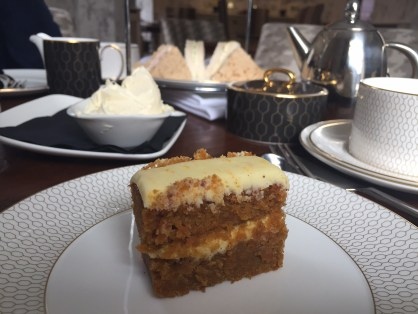 arden-house-mothers-day-cotswolds-concierge (11)