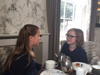 arden-house-mothers-day-cotswolds-concierge (14)