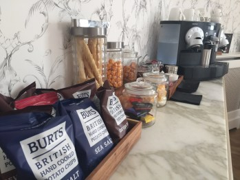 arden-house-mothers-day-cotswolds-concierge (4)