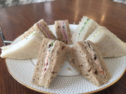 arden-house-mothers-day-cotswolds-concierge (8)