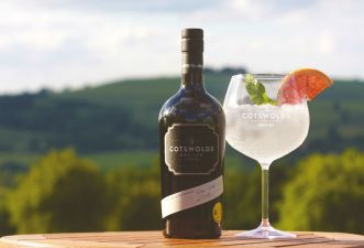 cotswolds-concierge-shipston-on-stour-distillery (14)