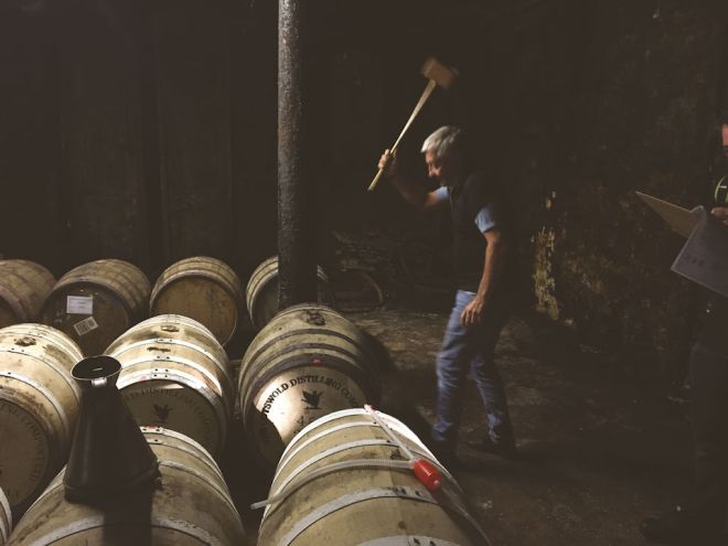 cotswolds-concierge-shipston-on-stour-distillery (15)