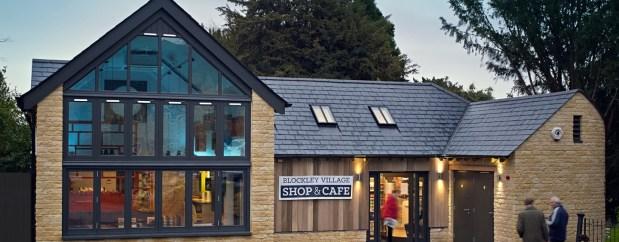 cotswolds-concierge-blockley-village-shop-1