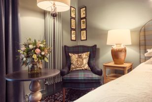 lygon-arms-broadway-cotswolds-concierge (3)