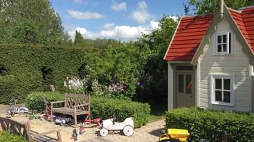 bruern-cottages-cotswolds-concierge (9)