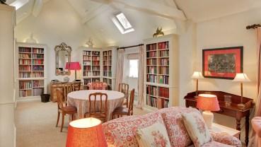 cotswolds-concierge-bruerne-cottages (8)