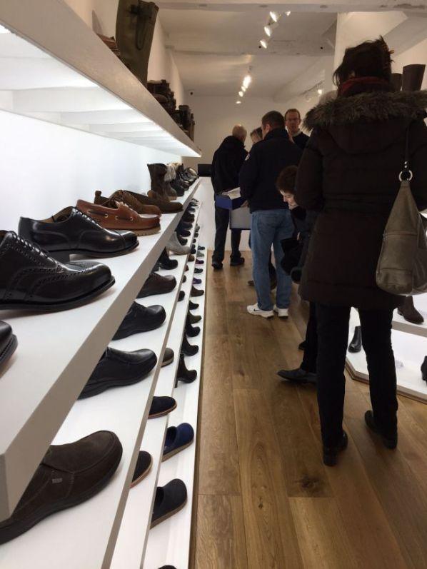 molemi-shoes-stratford-upon-avon-cotswolds-concierge (1)