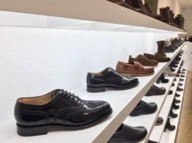 molemi-shoes-stratford-upon-avon-cotswolds-concierge (2)