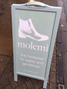molemi-shoes-stratford-upon-avon-cotswolds-concierge (4)