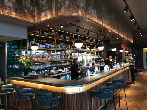 everyman-cinema-stratford-upon-avon-cotswolds-concierge (10)
